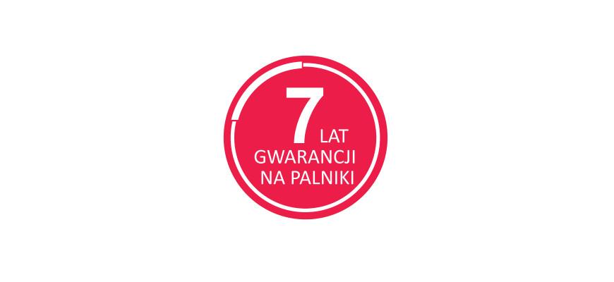 7-lat-gwarancji