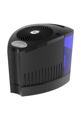 Nawilżacz powietrza ewoporacyjny VORNADO Evap3
