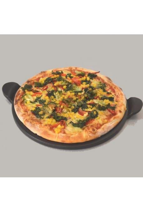 Kamień do pieczenia pizzy SOLGAZ