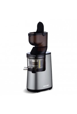 Wyciskarka BioCHEF Whole Slow Juicer