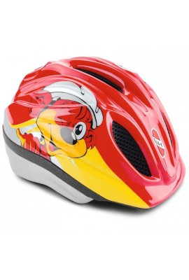 Kask rowerowy PUKY PH1-S/M  (46 do 51 cm)