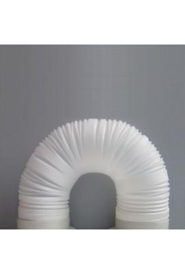 Rura SPIRO 150 mm