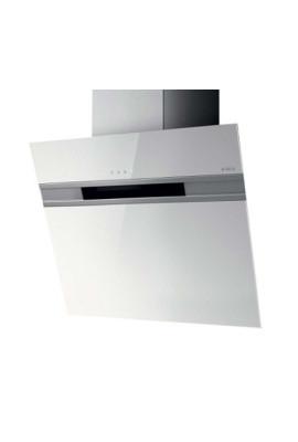 Okap ELICA STRIPE WH/A/60/LX biały