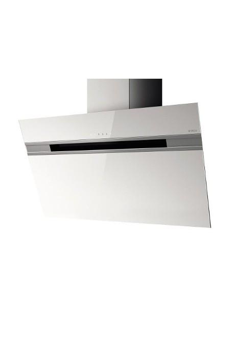 Okap ELICA STRIPE WH/A/90/LX biały