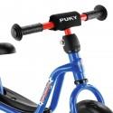 Rowerek biegowy PUKY LR M 4055