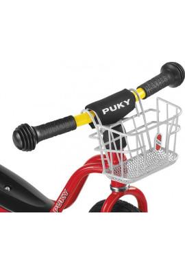 Koszyk przedni do rowerka biegowego PUKY LK L