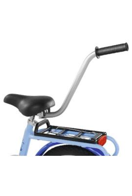 Drążek do roweru PUKY FLH 9989