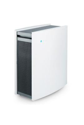 Oczyszczacz powietrza BLUEAIR 405 z filtrem Hepa