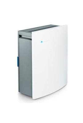 Oczyszczacz powietrza BLUEAIR Classic 205