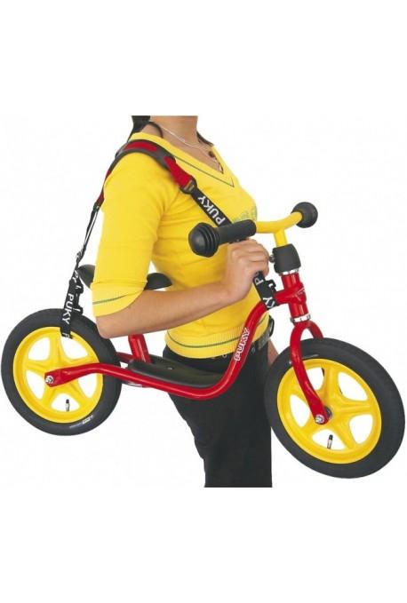 Pasek do rowerków PUKY