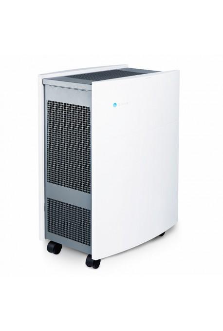 Oczyszczacz powietrza BLUEAIR Classic 505