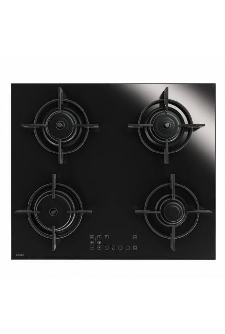 Płyta gazowa SOLGAZ GNC 4 Auto