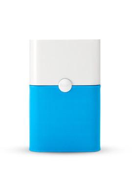 Oczyszczacz powietrza BLUEAIR Blue 221