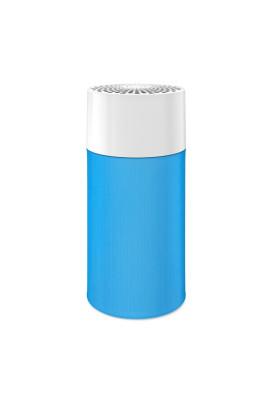 Oczyszczacz powietrza BLUEAIR Blue 411