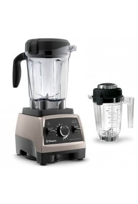 Blender VITAMIX Super Pro 750 inox