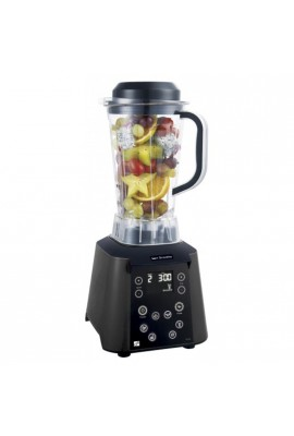 Blender G21 SMART Smoothie Vitality