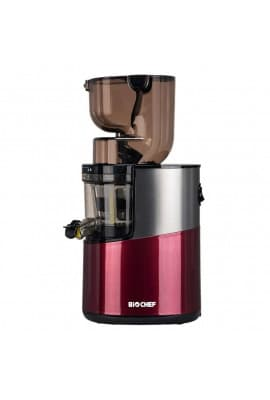 Wyciskarka BioChef Atlas Whole Slow Juicer Pro