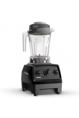 Blender VITAMIX Explorian E310
