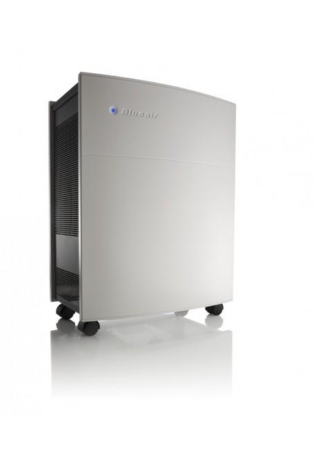 Oczyszczacz powietrza BLUEAIR 503 z filtrem SmokeStop do 54 m²