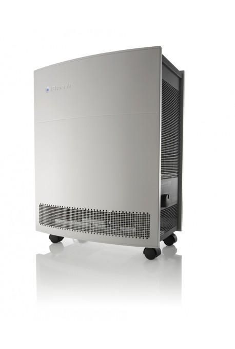 Oczyszczacz powietrza BLUEAIR 603 z filtrem Hepa do 65 m²