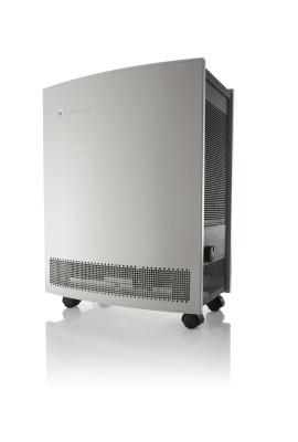 Oczyszczacz powietrza BLUEAIR 603 z filtrem SmokeStop do 65 m²