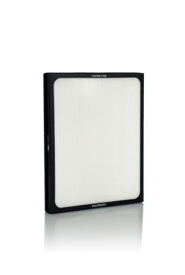 Filtr Hepa do modeli BLUEAIR z serii 200/300