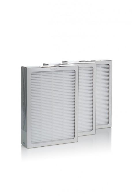 Filtr Hepa do modeli BLUEAIR z serii 500/600