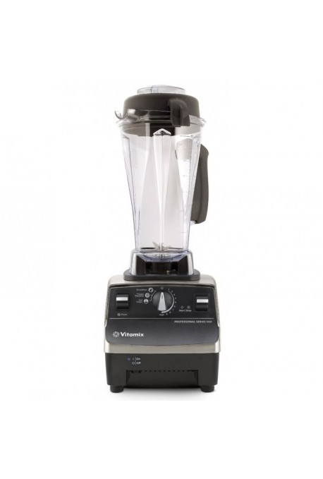 Blender VITAMIX Pro 500 inox