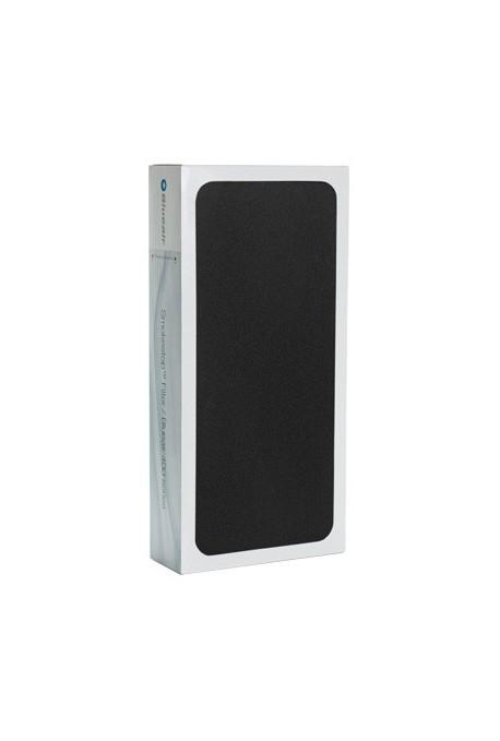 Filtr typu Smokestop do modeli BLUEAIR z serii 400