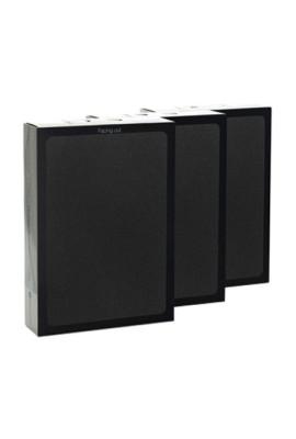 Filtr typu Smokestop do modeli BLUEAIR z serii 500/600