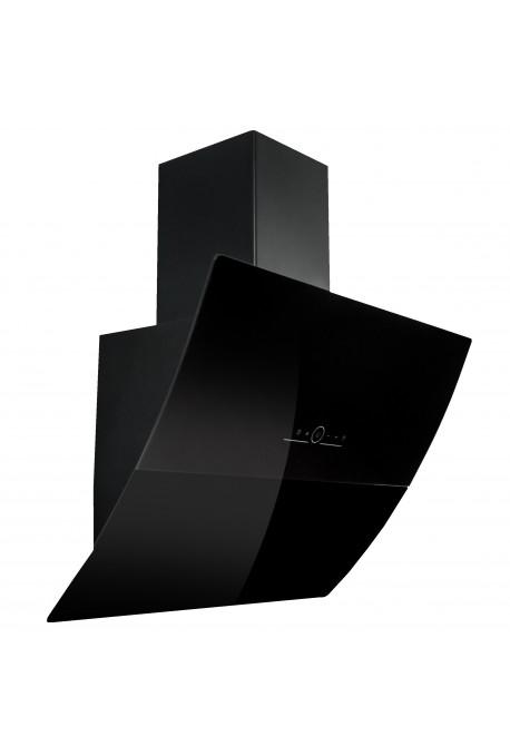 Okap VDB DB9 Automatik 90 cm