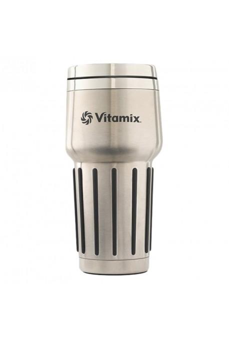 Pojemnik VITAMIX ze stali nierdzewnej 0,44l