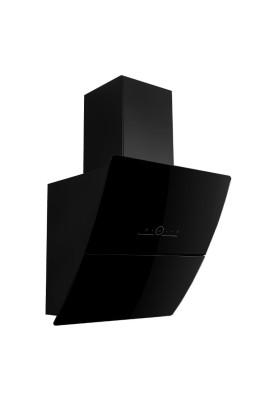 Okap VDB DB6 Automatik 60 cm czarny