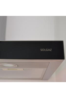 Inteligenty okap SOLGAZ OT-90