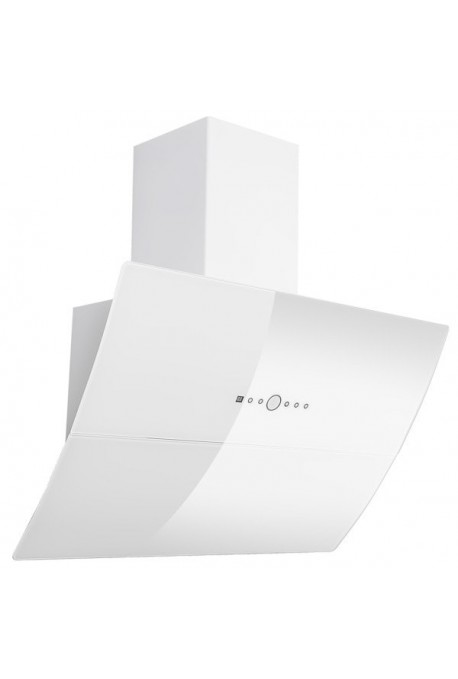 Okap VDB DB9 Automatik 90 cm biały
