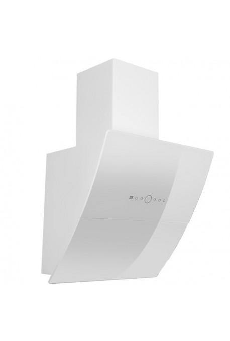 Okap VDB DB6 Automatik 60 cm biały