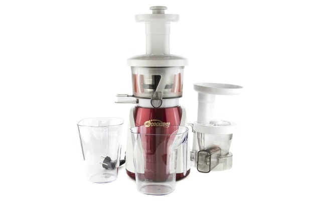 Cooksense HD-8801