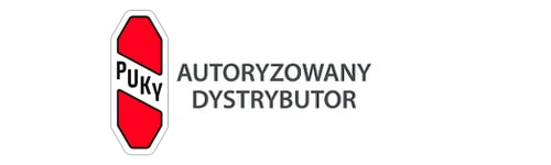 Dystrybutor PUKY